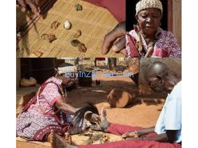 POWERFUL LOVE SPELL TO BRING BACK YOUR LONG LOST LOVER  +27833147185