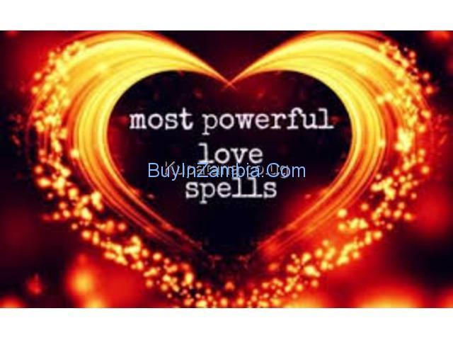 //////62-*bring back lost love spell caster +27603305604 DR ZAKI\\\///...
