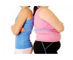 Healthy Life Keto @>>http://www.health2facts.com/healthy-life-keto/