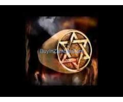 ;;;''''100% rich money spells +27603305604 magic ring & wallet''