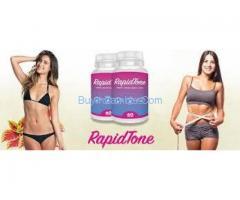 Offer:$>http://supplement4fitness.com/rapid-tone-diet/