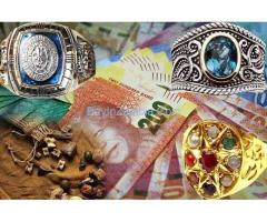 POWERFUL SPELL CASTER FOR LOST LOVE & MONEY WTH DISTANCE SPIRITUAL HEALING. +27603305604