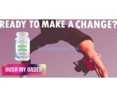 Healthy King Keto Burn Weight Loss Formula