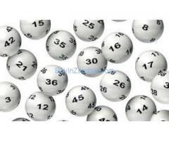 Atmore, Auburn, Bessemerpower ful lottery spell spell+27785217452