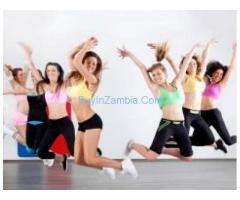 http://www.healthsupplementsreviews.info/erectify-ultra/