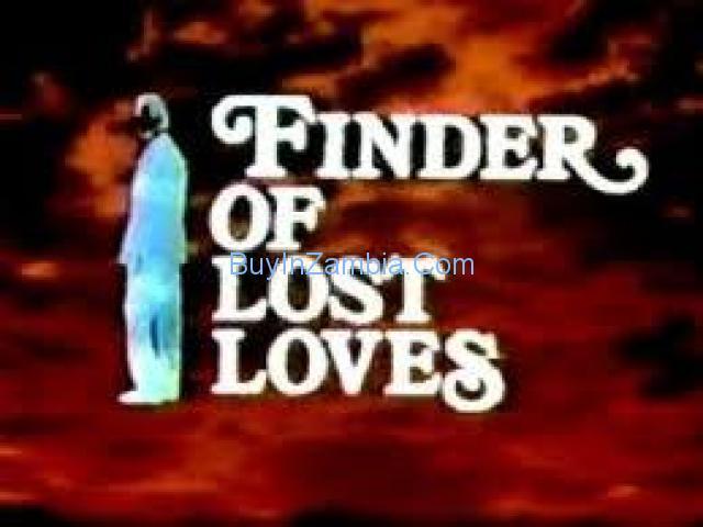 Someday Binder Lost Love Spell Caster }+27710482807 #SouthAfrica Oman Qatar Jordan