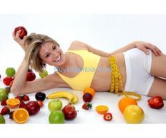 http://supplementdigestdog.com/rapid-tone-diet/