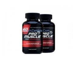 https://www.supplementwarriors.com/pro-muscle/