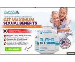http://www.supplementscart.com/alpha-trt/