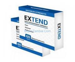 http://www.healthsuppreviews.com/extend-male-enhancement/