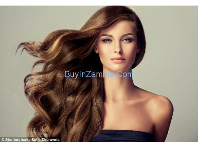 click here:$> http://supplement4fitness.com/maverick-beard-growth/