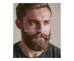 http://www.supplementdad.com/maverick-beard-growth/