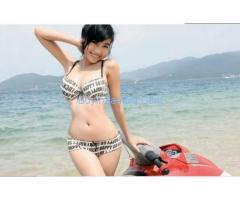http://order4healthsupplement.com/south-beach-keto/