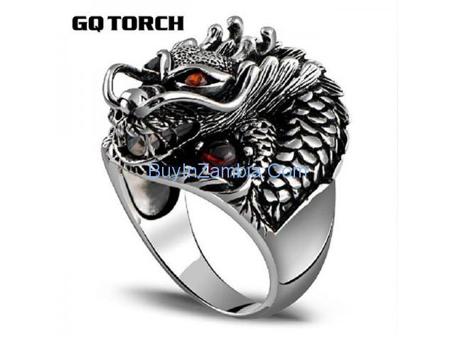 { #Magic Ring's *!%@**Magic Necklace for Pastors to }+27710482807 #SouthAfrica Oman Qatar