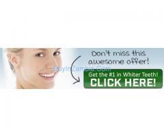 http://www.healthsupplementsreviews.info/wider-smiles/