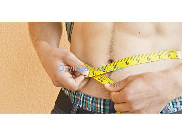 http://www.healthoffersreview.info/rapid-tone-diet/