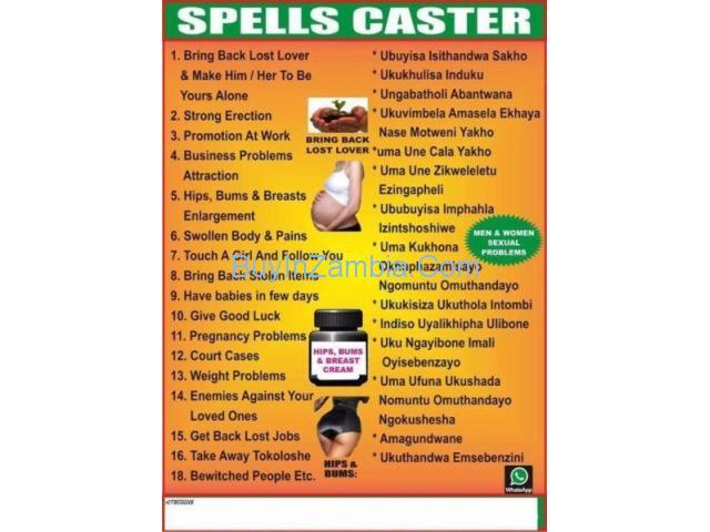 cheapest safe arbotion clinic/cape town 0817270147 Cape town Milnerton