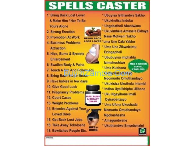 Revered  abortion safe and pain free+27817270147 cape town