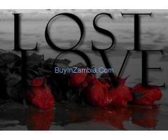 Find Your Love In Just 2dayz Call Mama Farida #Lost Love Spell Caster+27710482807 SouthAfrica Canada