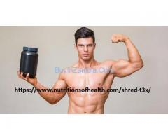 https://www.nutritionsofhealth.com/shred-t3x/