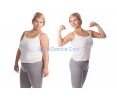 http://www.healthsupplementsreviews.info/hot-body-secrets/