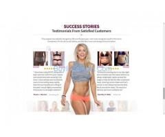 http://advancemenpower.com/hot-body-secrets/
