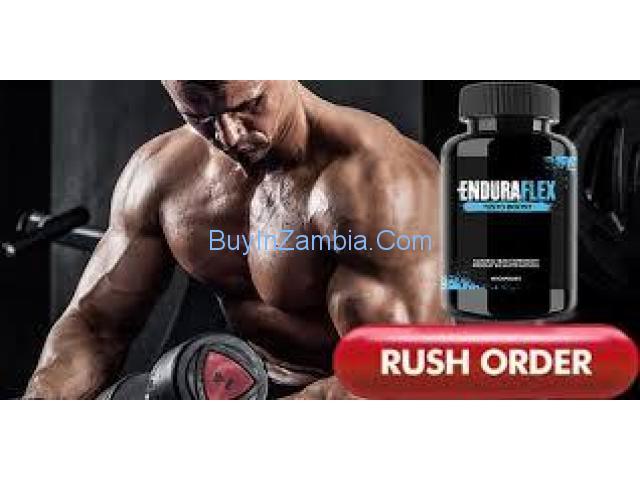 http://www.buysupplementcanada.ca/enduraflex-reviews/