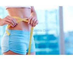 http://supplement4fitness.com/rapid-tone-diet/