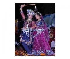 jagran party delhi