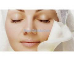 Vortaxel Erfahrungen Is Natural Skin care Formula