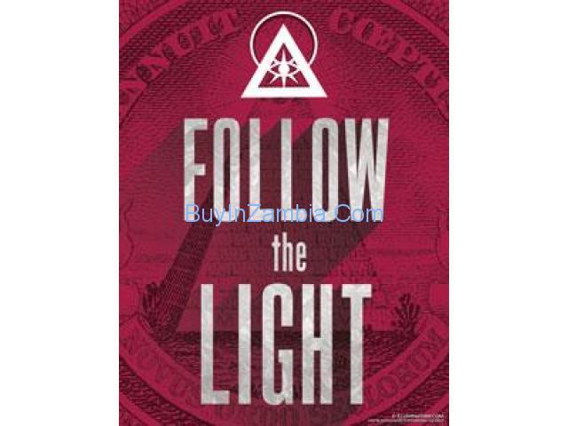 illuminati in katlehong vosloorus ℰஐதி +27836708926 திஐℰ join illuminati society Today