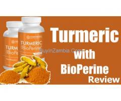 http://www.healthytalkzone.com/turmeric-bioperine/