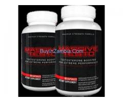 http://supplementch3mistry.com/massive-testo/
