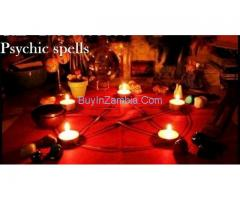 THE PSYCHIC TRADITIONAL HEALER IN SOUTH AFRICA.+27782669503