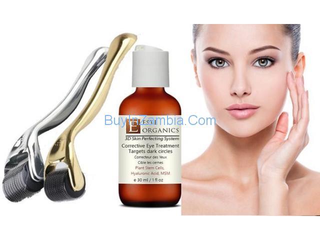 http://www.supplementstruera.com/este-organics-3d-skin/