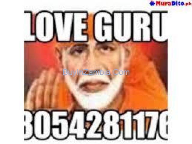 Wife ''vahsikaran'' specialist baba ji +91- 8054281176 *mumbai ...