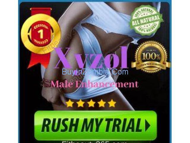 http://newfitnesssupplements.com/xyzol-male-enhancement/