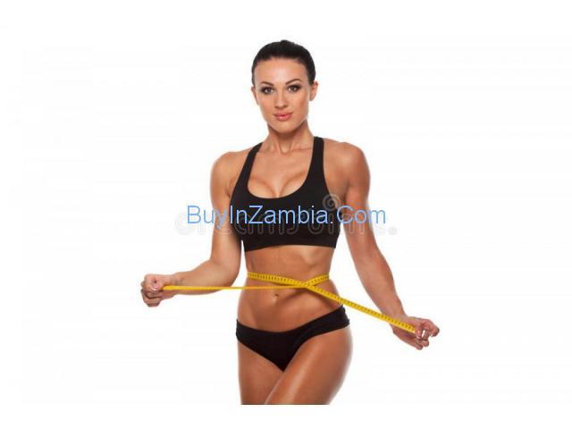 http   www go4trial com premier diet keto  - http   www go4trial com premier diet keto  mansa   buyinzambia com  rh   buyinzambia com