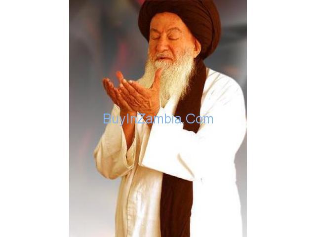 Powerfull Love Vashikaran Expert Molvi JI +919928447013