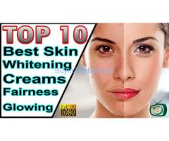 THE BEST SELLING SKIN LIGHTENING AND WHITENING CREAM PILLS AND SOAP +27780171131
