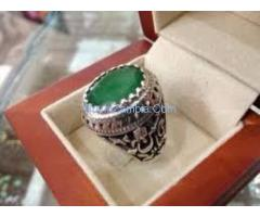 Magic rings for money, power, fame ,business protection - fame Prof.shakir Abi +27739396912