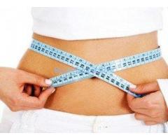Supplement Store:-http://supplement4fitness.com/rapid-tone-diet/