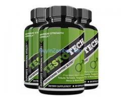 http://newmusclesupplements.com/testotech-muscle/