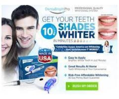http://www.xtremenitrotruth.com/dentabright-pro/