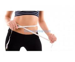 http://www.newsletter4health.com/thermoburn-reviews/