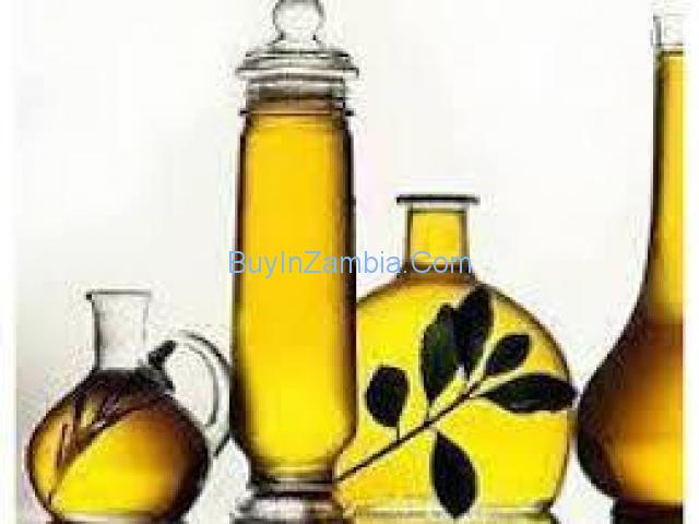 Sandawana Oil for Business Attraction and Return Lost Love }+27710482807 In SouthAfrica Canada Oman