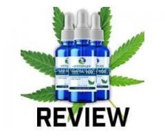 http://www.supplementscart.com/vytoplex-cbd-oil/