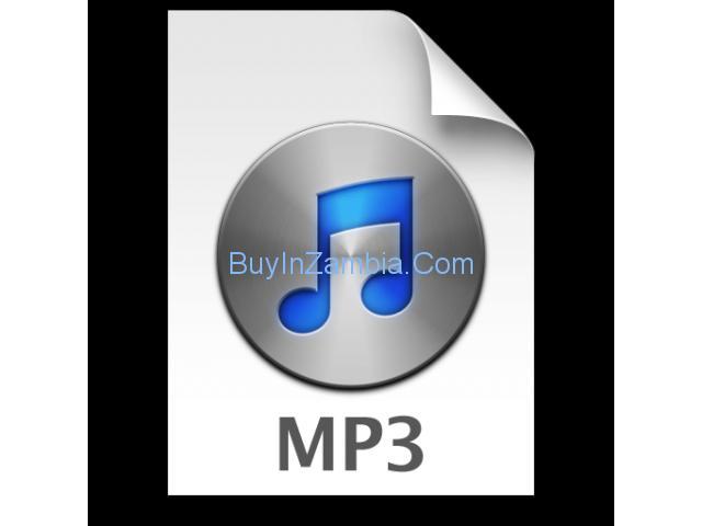 visit site:https://clipconverter.xyz/bang-jurgaz-mp3-song-download/