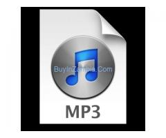 visit site:https://clipconverter.xyz/bang-jurgaz-mp3-song-download/