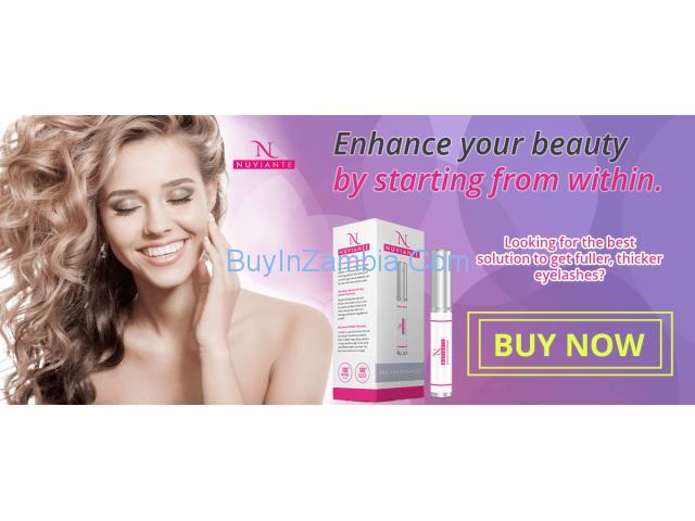 3d154e29e1a http://www.singaporesupplements.com.sg/nuviante-eyelash-enhancer ...